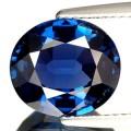 Blue Sapphire-Neelam