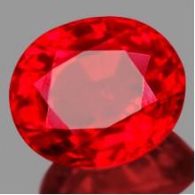 Ruby-Manik