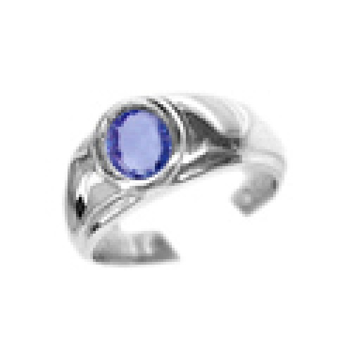 Silver Ring Design 4