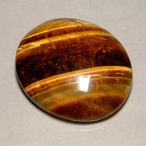 4-20 Carat Huge Tiger Eye Gemstone To Fight Against Evil