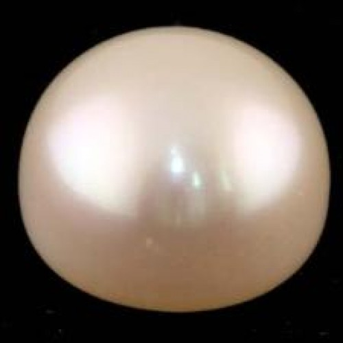 Big 14.75 Carat Natural South Sea Pearl A++++ Premium